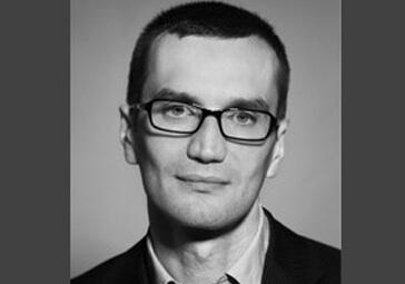 Hervitas Sergei Malkin